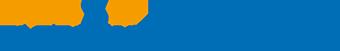Fliesenrabatte.de Logo