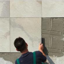 Terrassenplatten UNSERE TOP AUSWAHL - Terrassenplatten 20mm stark